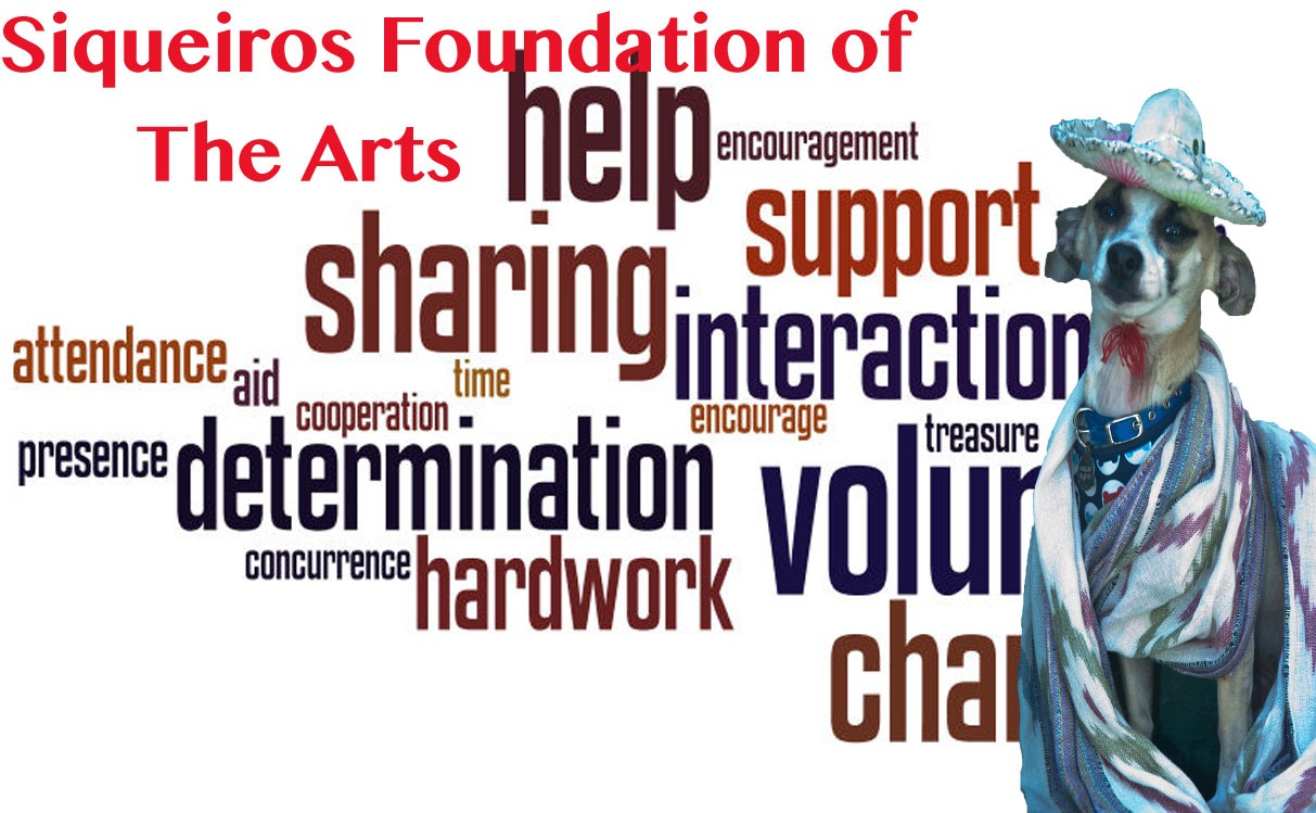 volunteering and community service essay Volunteering for a service or a job without asking for any remuneration is a very noble and selfless deed some students these days are very keen on volunteering for various kinds of causes and jobs for various reasons.