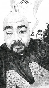 sketch1484085823195
