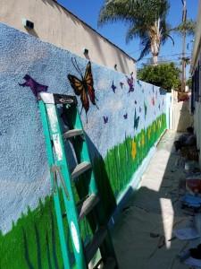 Mural 5 Mckay