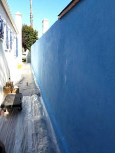 Mural1 Mckay