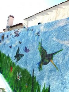 Mural2 Mckay